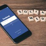 Etablir une stratégie social média