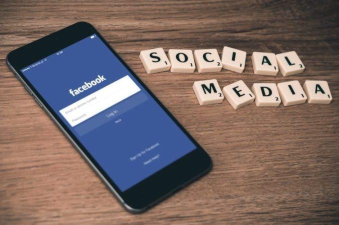 strategie social media