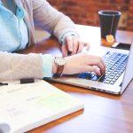 Qu'est-ce qu'une Bonne Stratégie Webmarketing ?