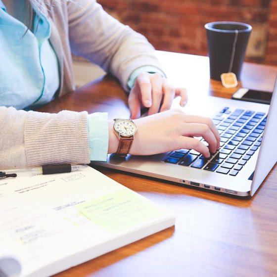 stratégie webmarketing optimisée