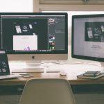 Quel logiciel CRM choisir pour optimiser sa relation client ?