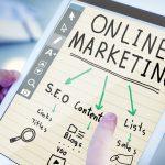 Passer à la stratégie digitale en entreprise !