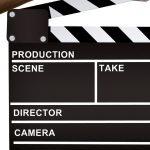 Pourquoi la vidéo est utile pour votre marque employeur