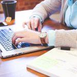 Quelles sont les missions d'un rédacteur web