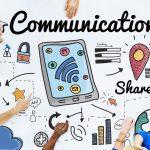 Comment construire une stratégie de communication digitale efficace?