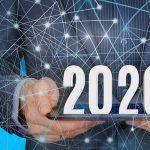 Pourquoi sous-traiter la création de son site Internet en 2020 ?