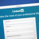 Pourquoi publier des articles sur LinkedIn?