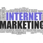 Quels sont les avantages du marketing digitalpour les entreprises?