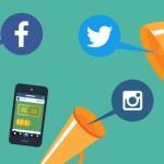 L'achat de signaux sociaux dans une stratégie de marketing digital