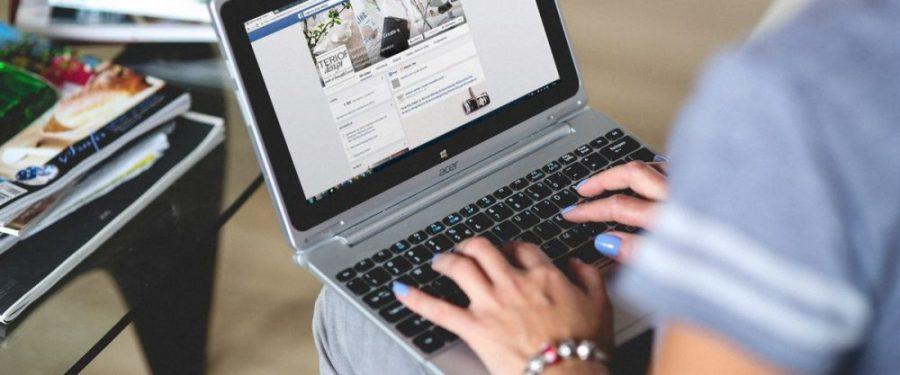 Le fonctionnement de la publicité Facebook