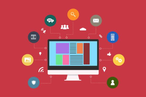 importance-webdesign-site-internet